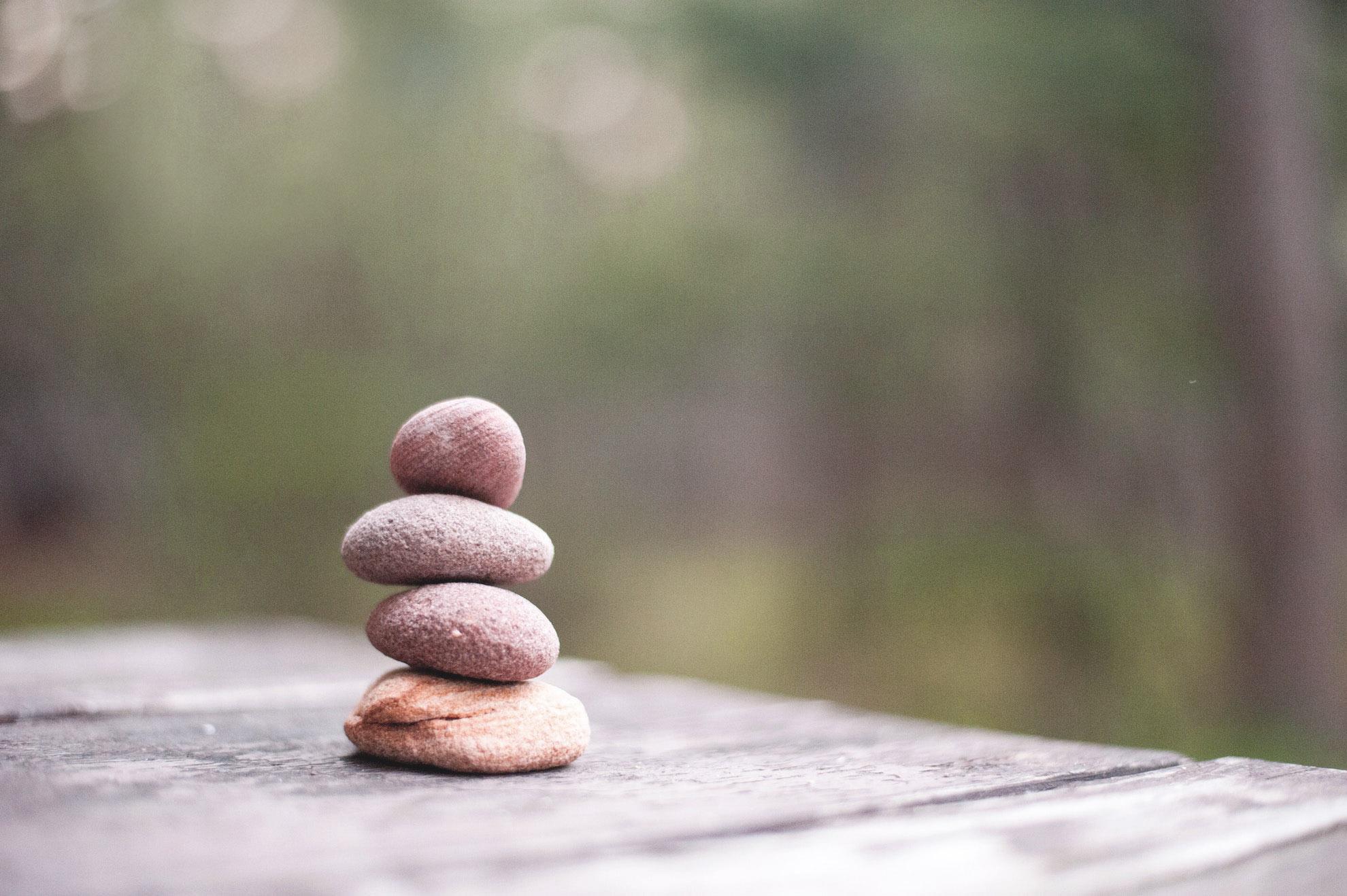 benessere_yogarte