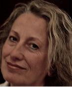 foto profilo insegnante Laura Amalia Milanesi